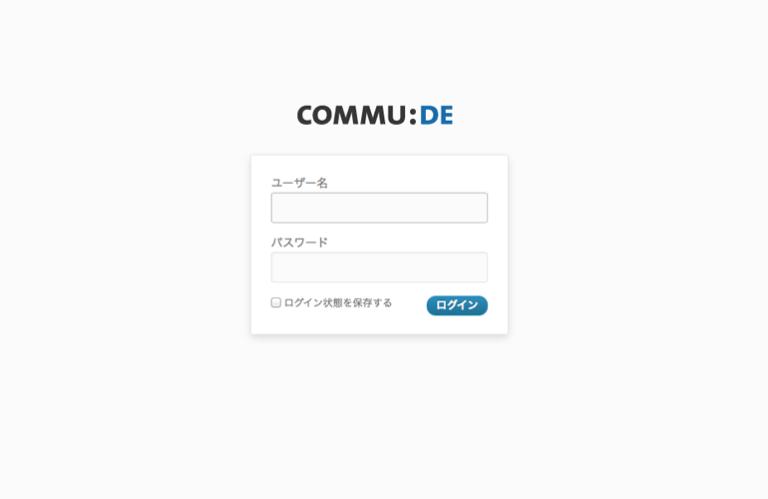 会員サイト向けプラグイン-Members Only-